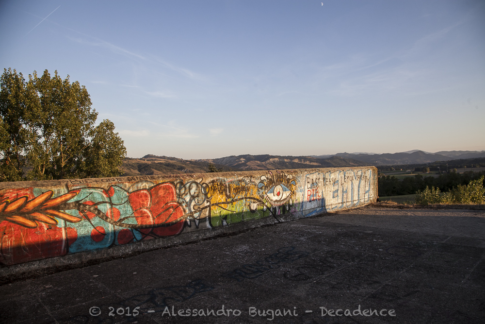 Mostro di Casalecchio-55