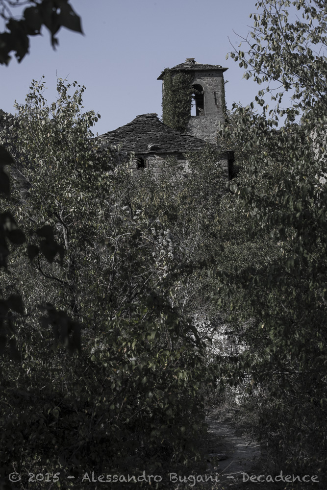 Castiglioncello-91