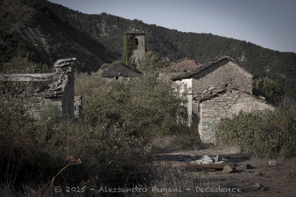 Castiglioncello-90