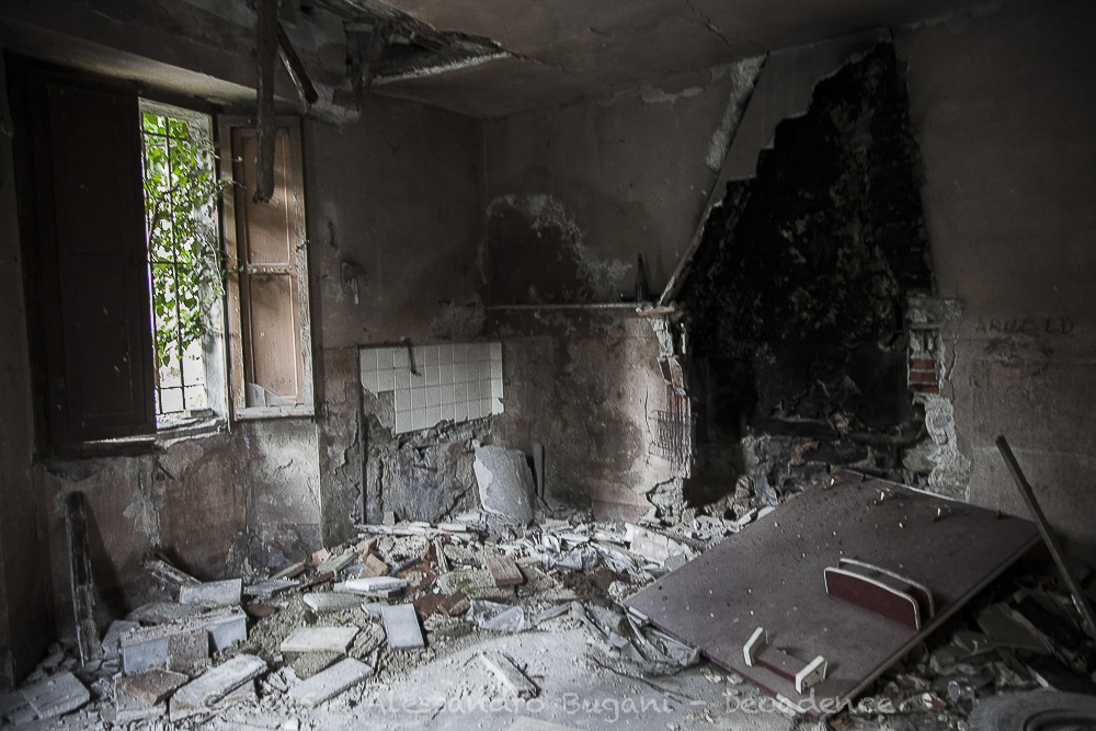 Casa cantoniera premilcuore-3