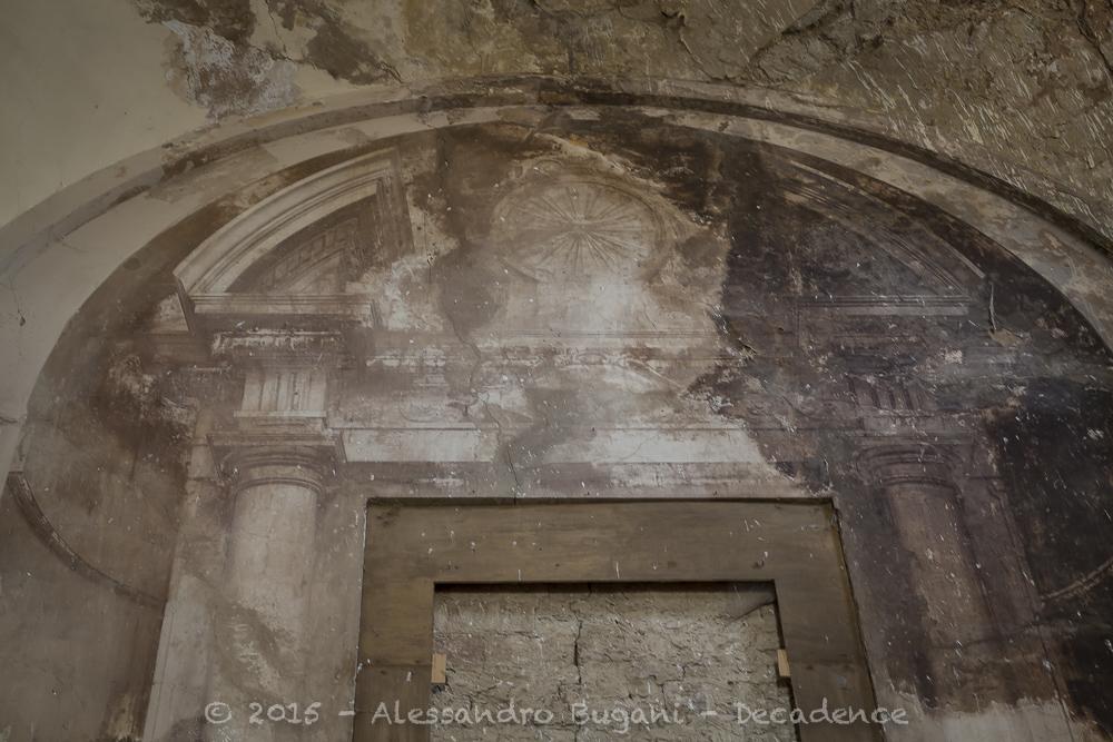 Beata Vergine Assunta-9
