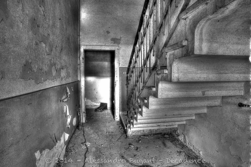 Casa abbandonata-9