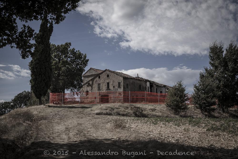 Beata Vergine Assunta-53