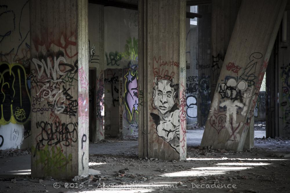 Mostro di Casalecchio-4
