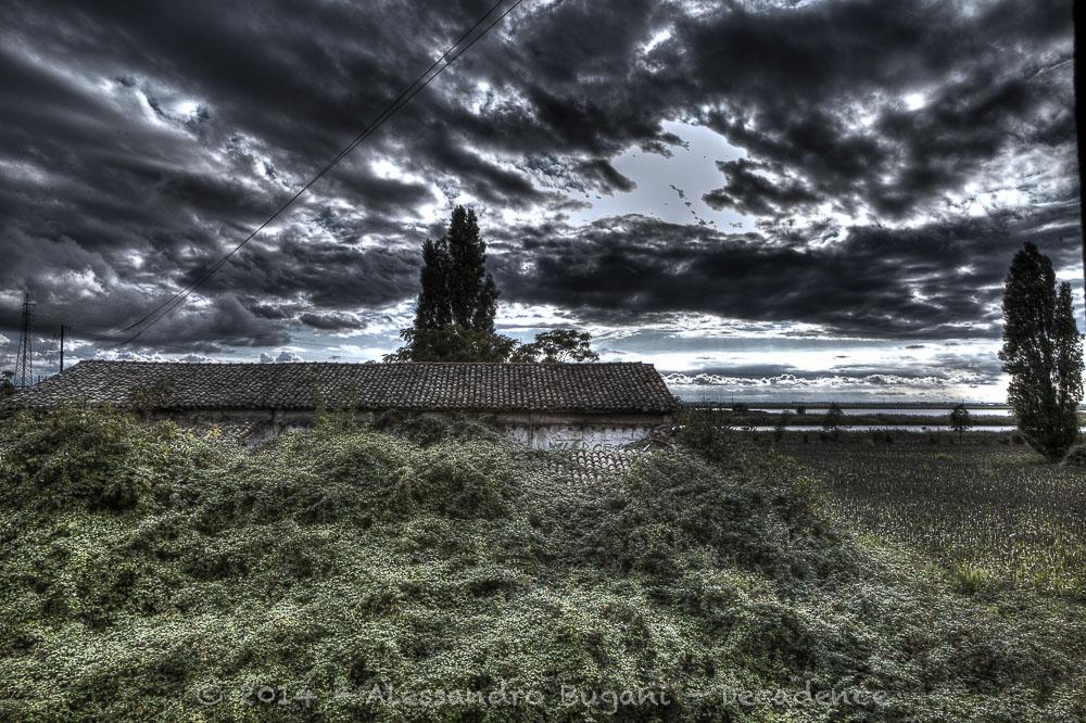 Casa abbandonata-21