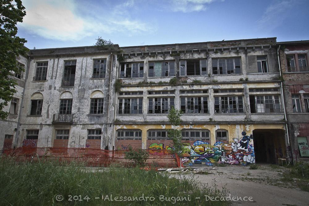 Ospedale del mare-180