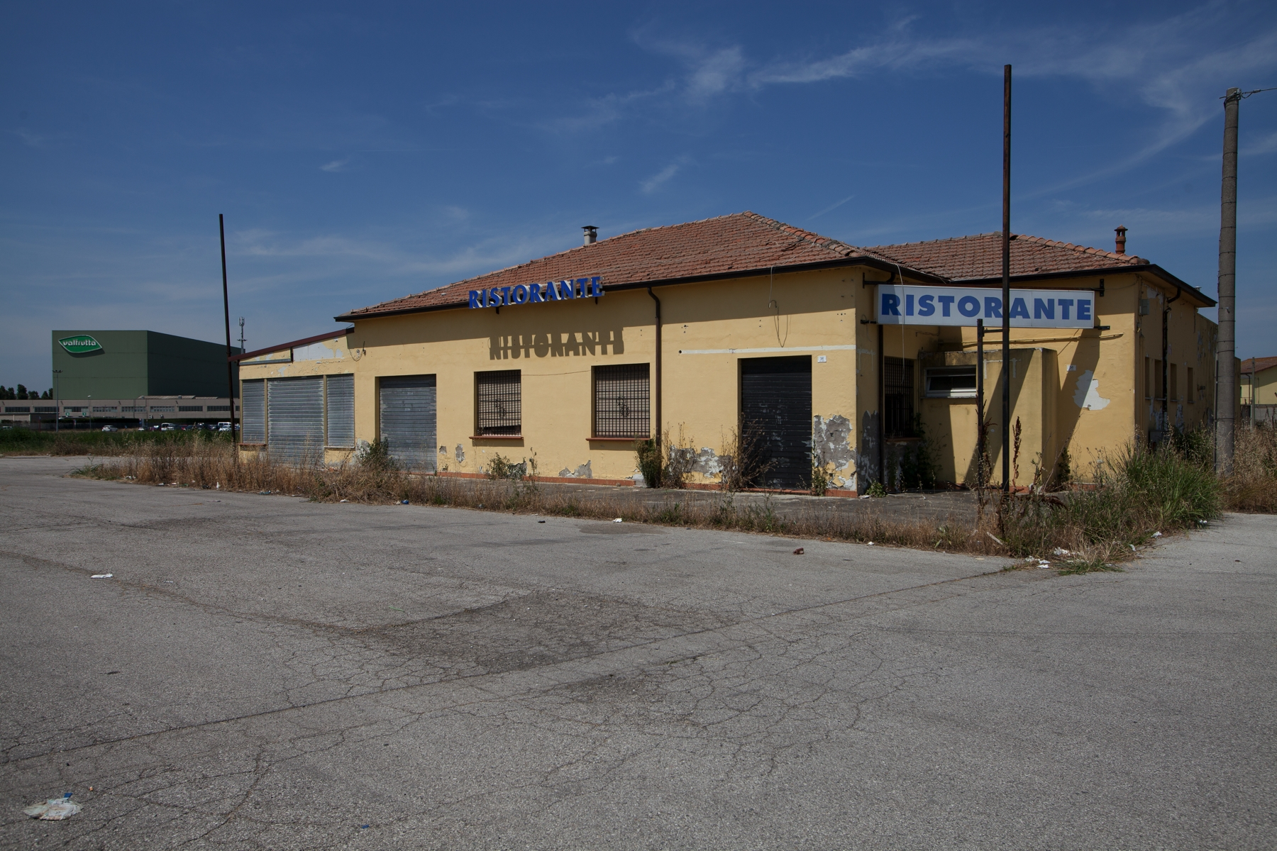 Ristorante Romea-19.jpg