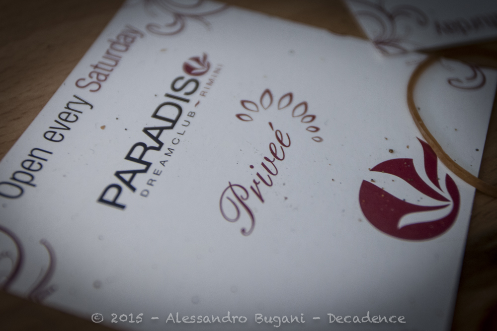Paradiso-Discoteca-19