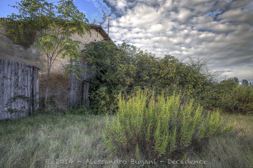 Casa abbandonata-31