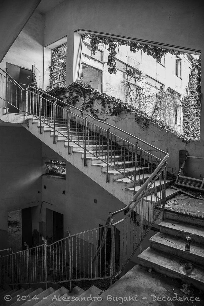 Ex colonia milano marittima-30