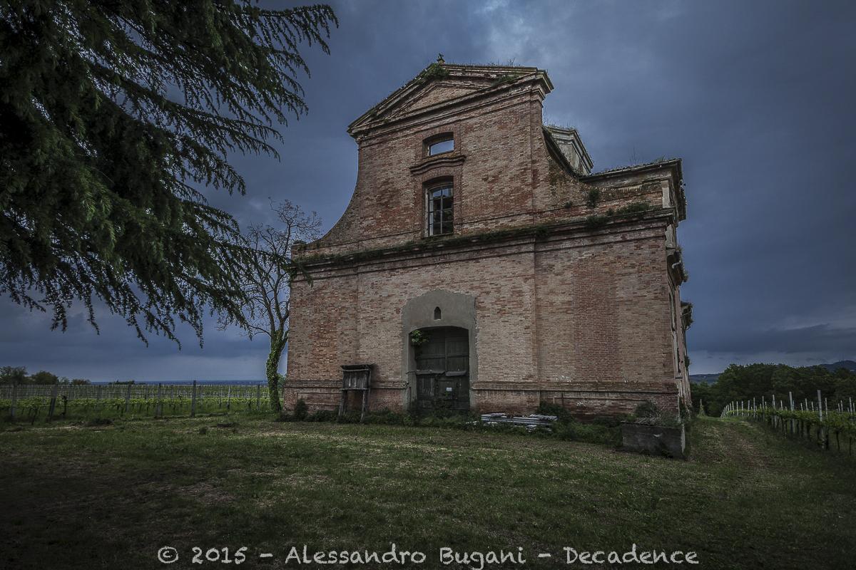 Monastero-di-Scardavilla-3