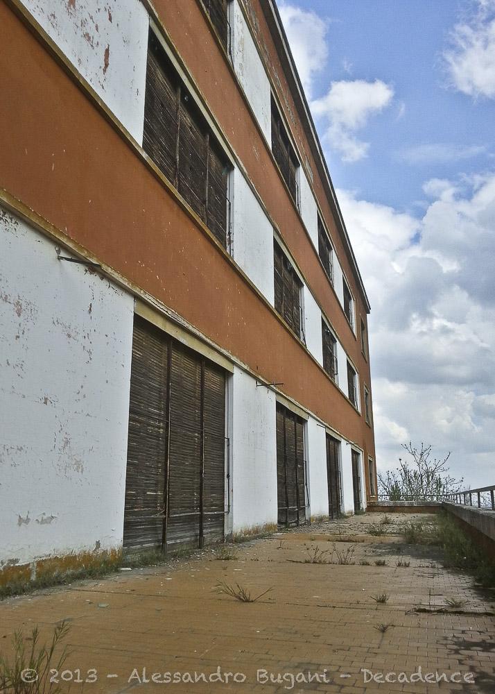 Ex sanatorio di montecatone-22