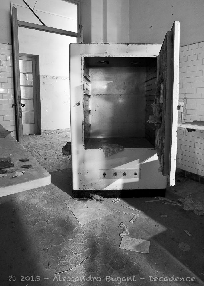 Ex sanatorio di montecatone-42