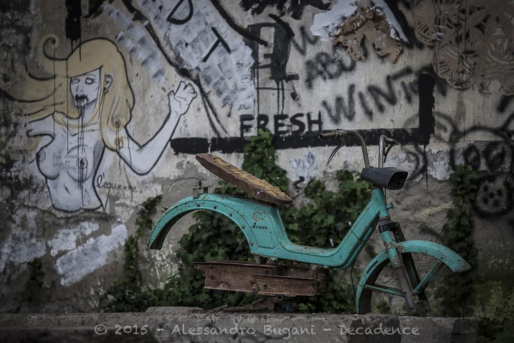 Ex Zuccherificio Eridania-104