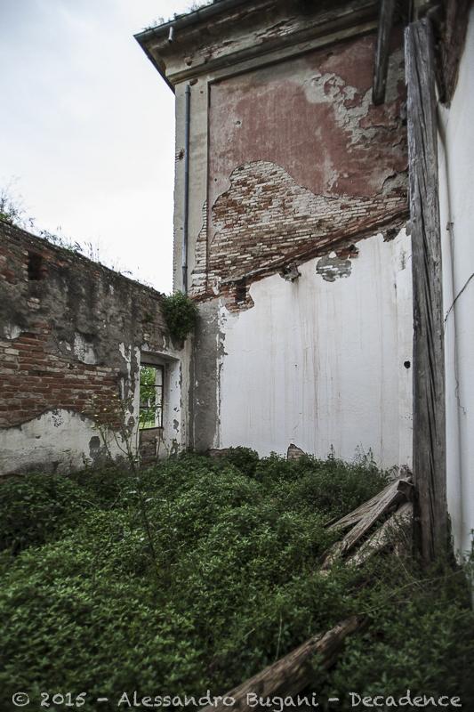 Monastero-di-Scardavilla-24