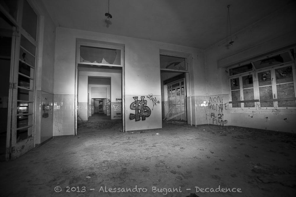 Ex sanatorio di montecatone-96