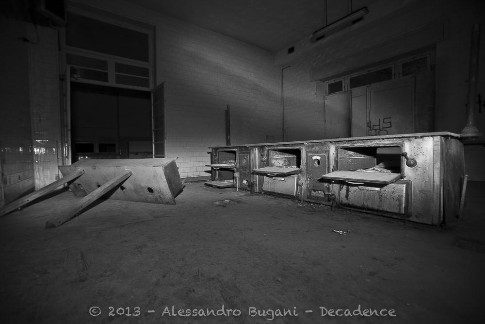 Ex sanatorio di montecatone-86