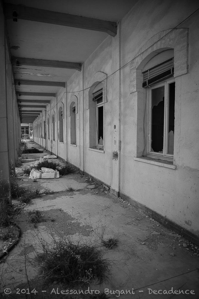 Ospedale del mare-40