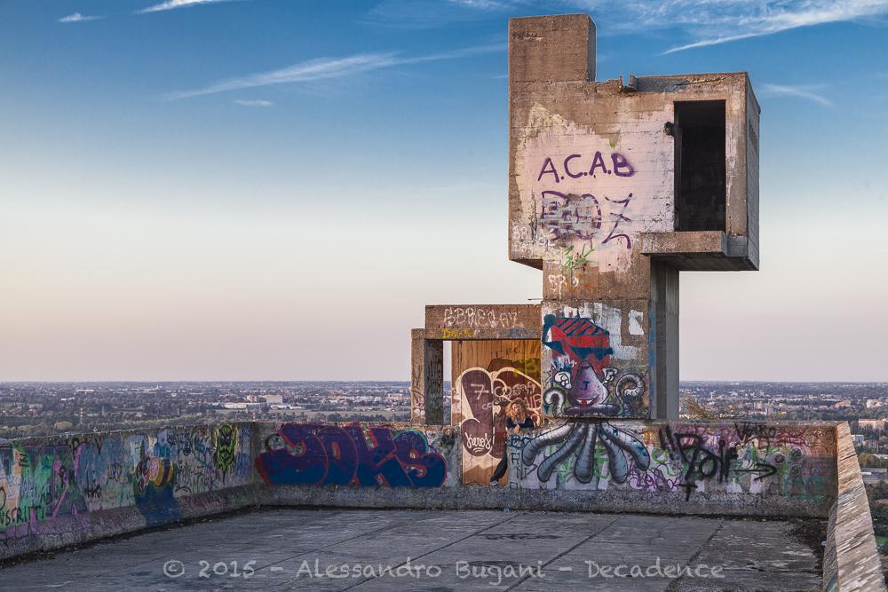 Mostro di Casalecchio-65