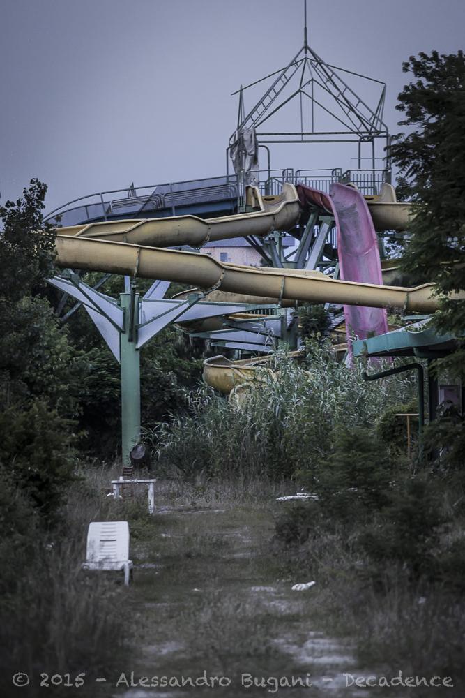 Acquaria Park-5