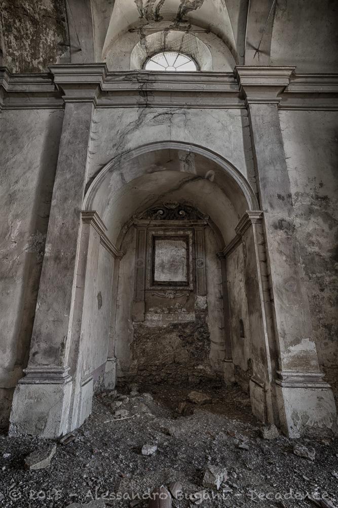 Beata Vergine Assunta-8