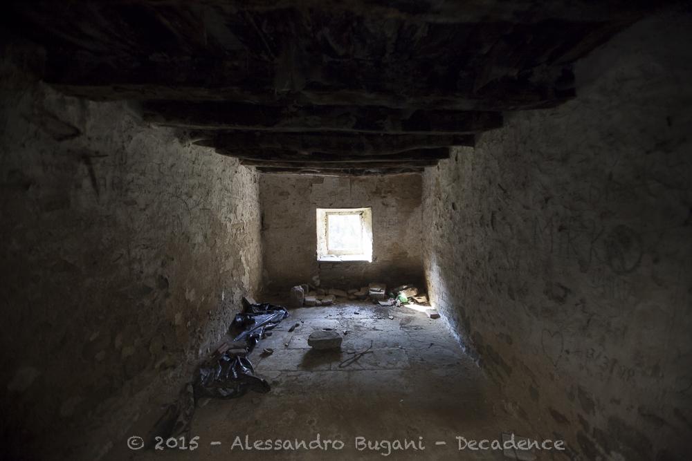 Castiglioncello-37
