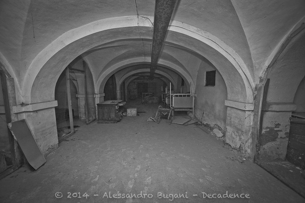 Ospedale psichiatrico di Colorno-232