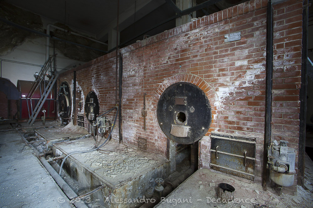 Ex sanatorio di montecatone-54