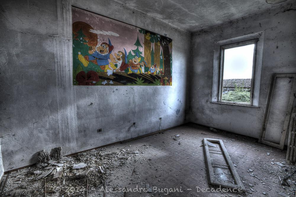 Casa abbandonata-20