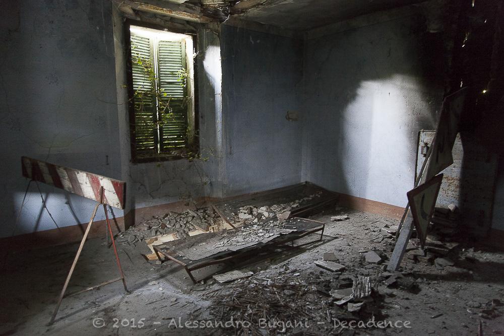 Casa cantoniera premilcuore-4