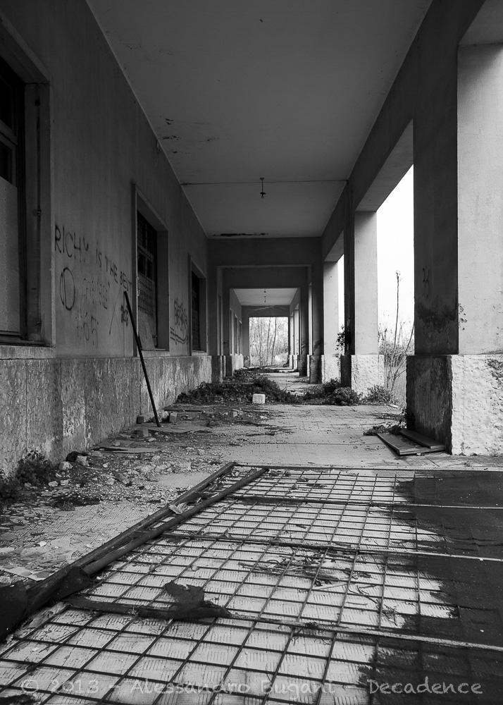 Ex sanatorio di montecatone-69