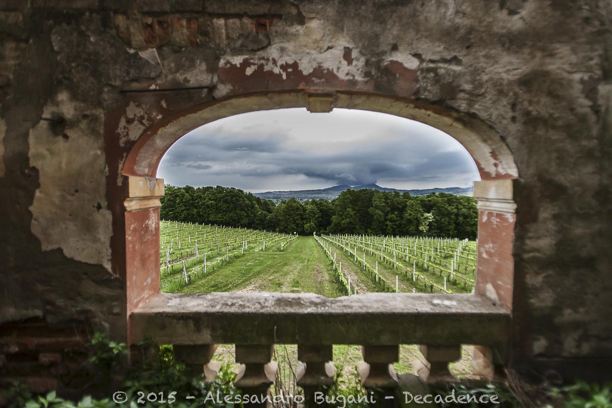 Monastero-di-Scardavilla-26