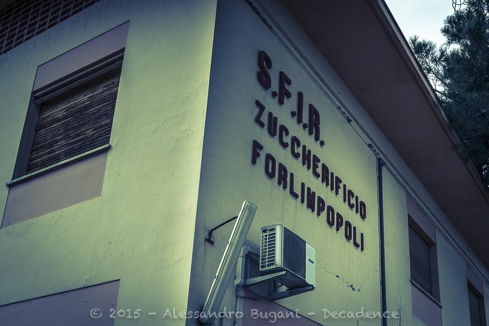 Ex-zuccherificio-Sfir-32