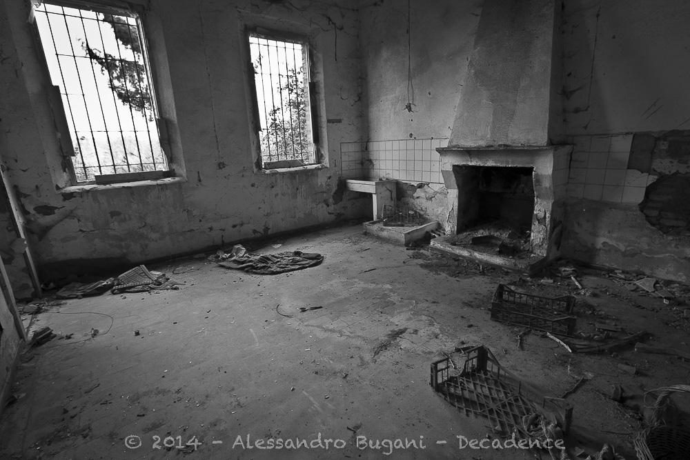 Casa abbandonata-7