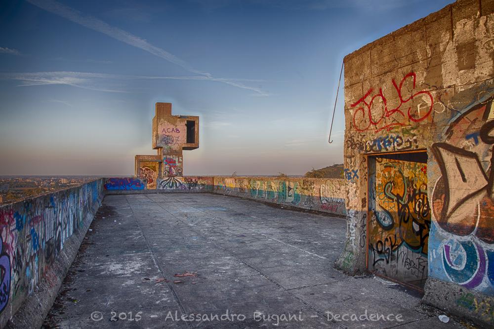 Mostro di Casalecchio-61