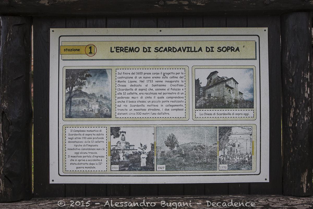 Monastero-di-Scardavilla-9