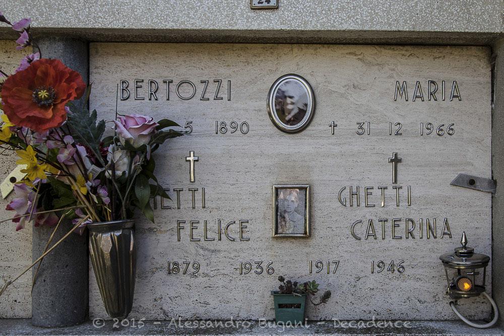 cimitero sperduto-2