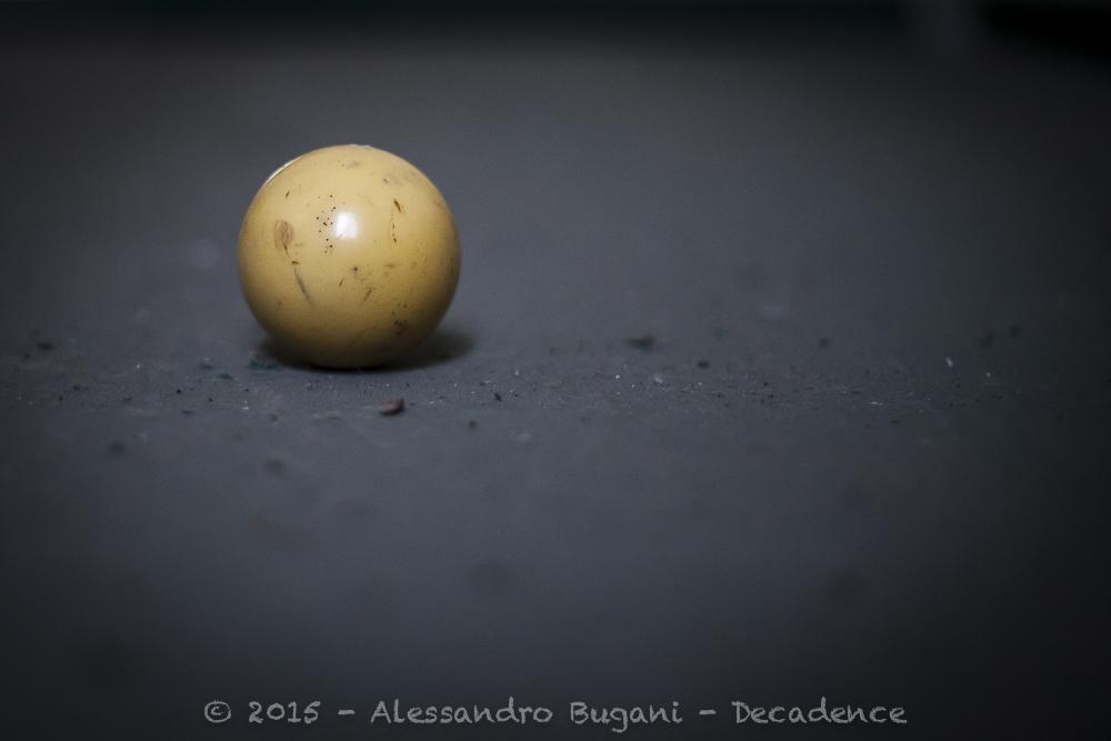 Caserma Pozzuolo del Friuli-11