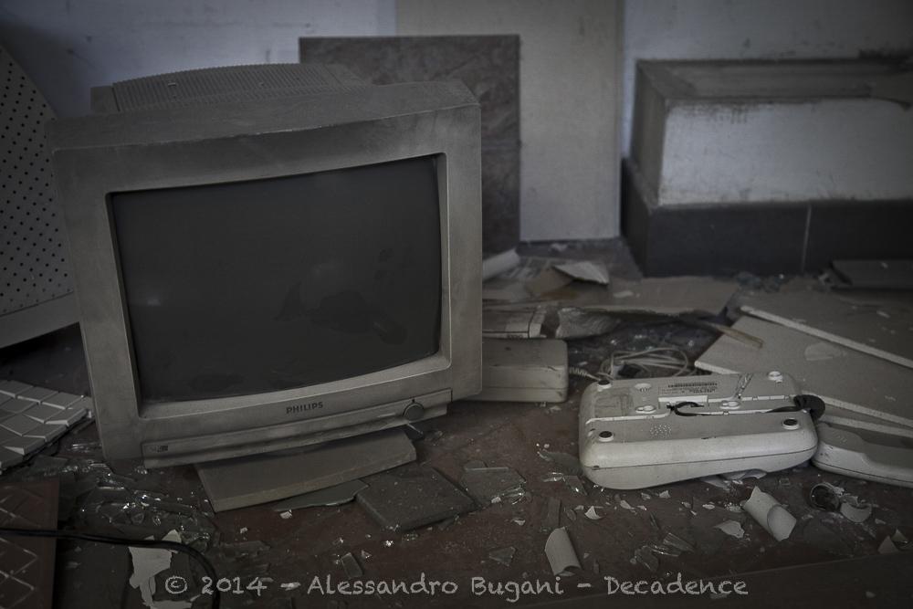Cercom fabbrica-49