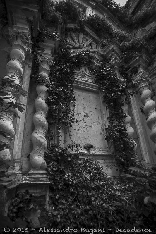 Monastero-di-Scardavilla-20