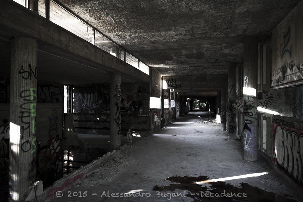 Mostro di Casalecchio-18