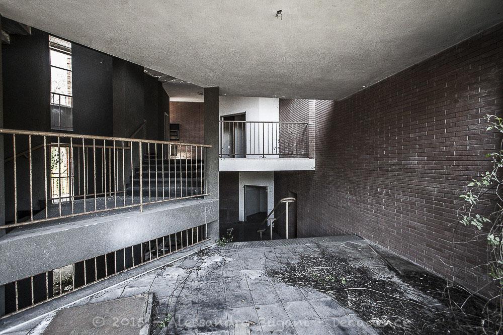Casa del portuale dovadola-11