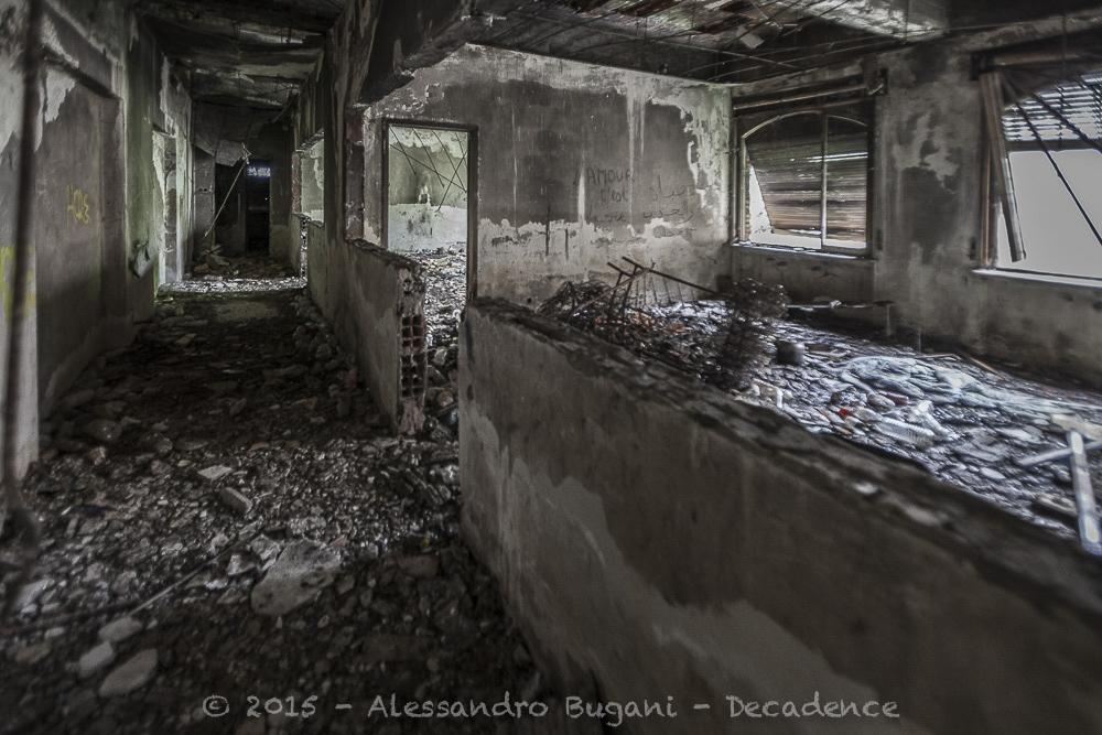 Ex Zuccherificio Eridania-87