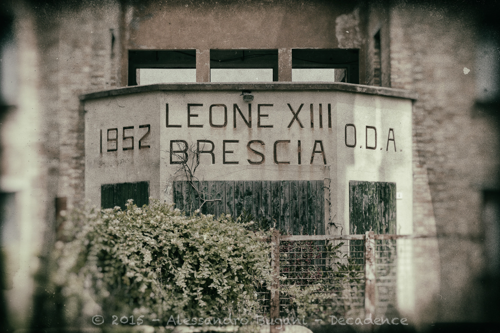 Colonia-Leone-XIII-106