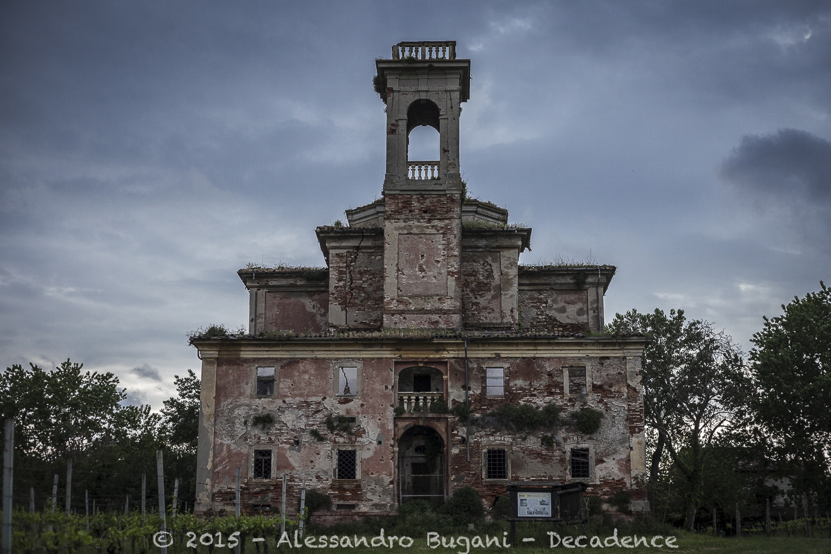 Monastero-di-Scardavilla-33