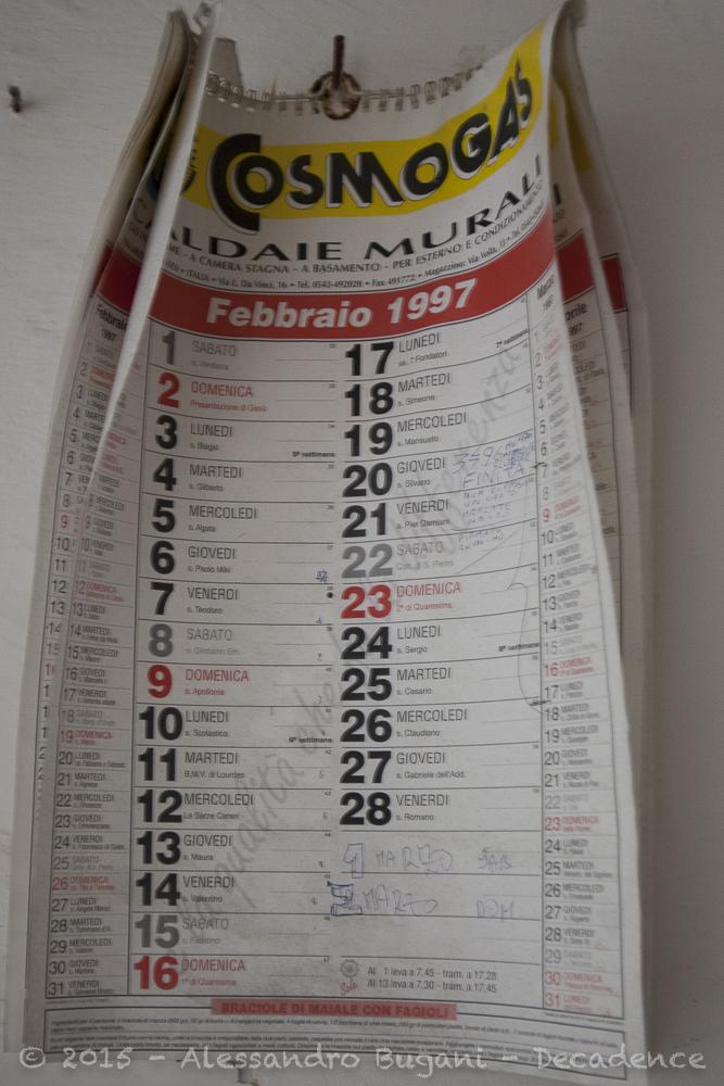 Caserma Pozzuolo del Friuli-4