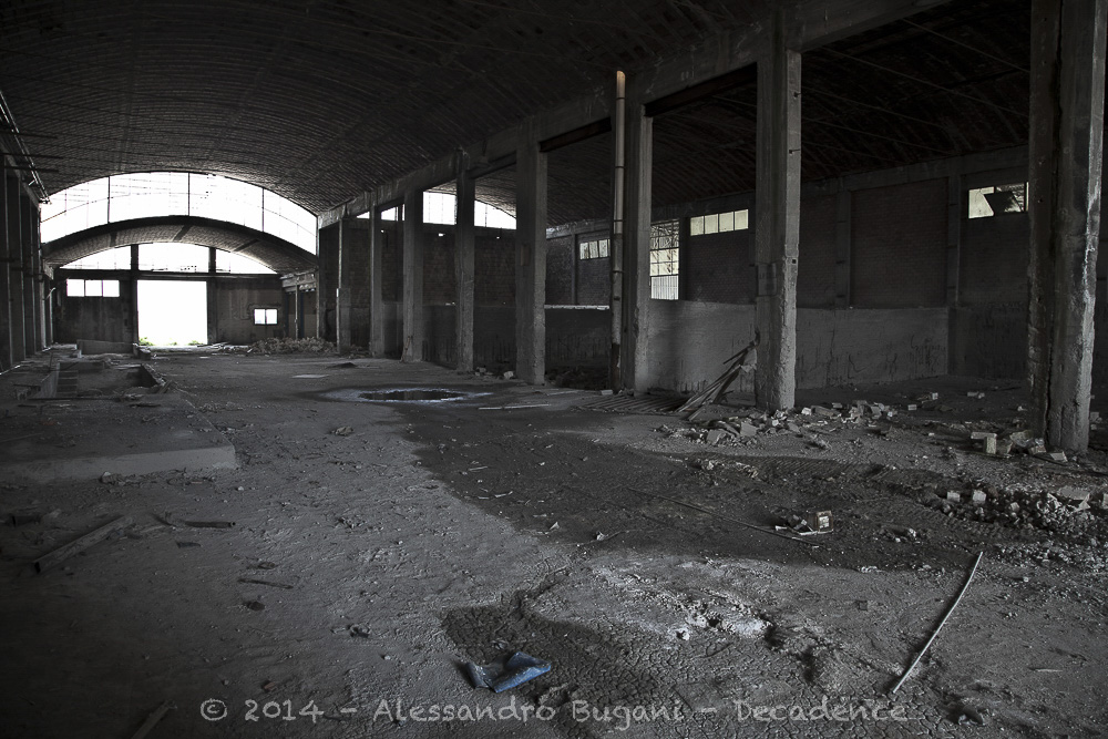 Cercom fabbrica-15