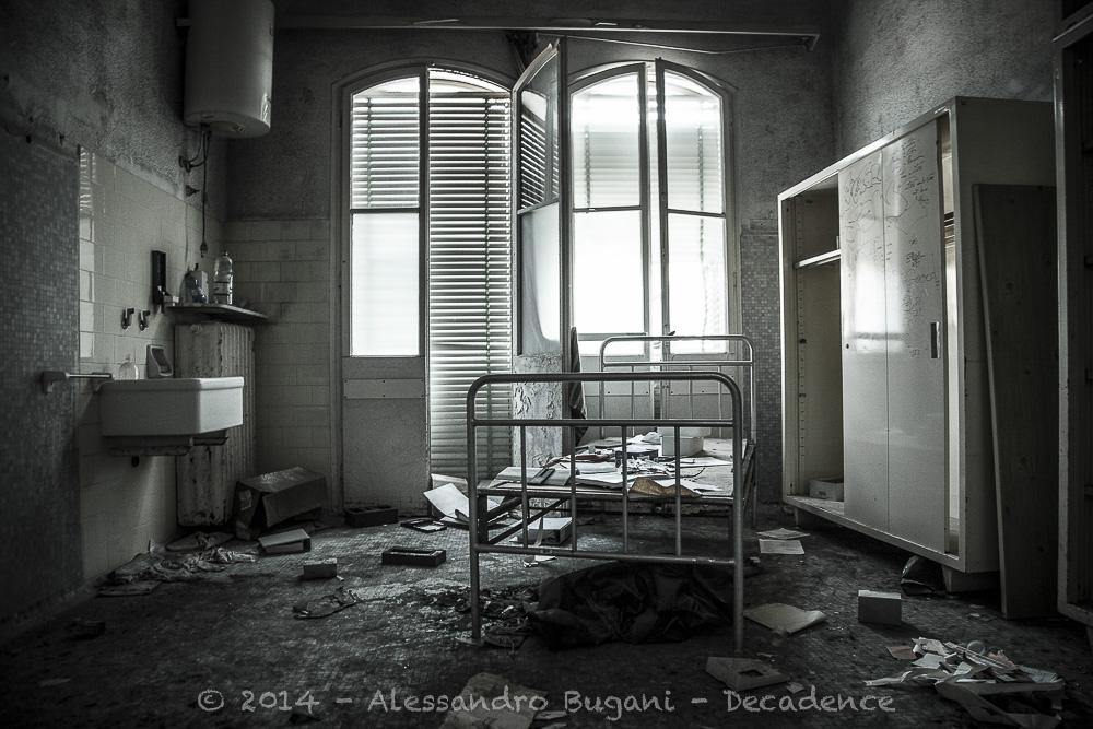 Ospedale del mare-65