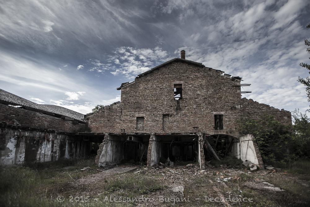 Fornace di Campotto-19