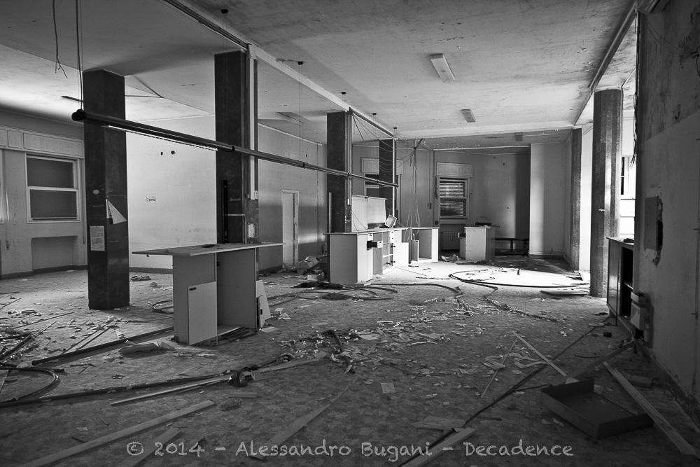 Ospedale del mare-89